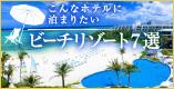 At morning! Tokyo Travel Agency